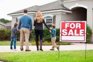 Selling your home: How to get the best bids